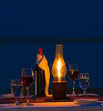 Dining Facility Isoladicocco